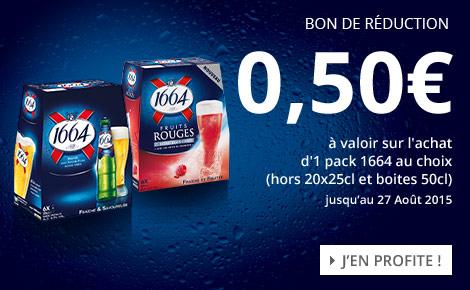 http://reduction.1664france.fr/medias/146/29826.jpg